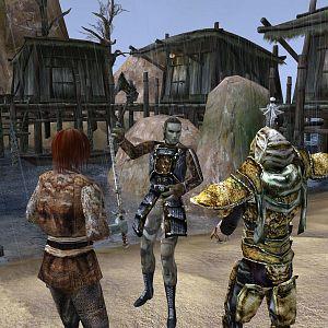 Morrowind_Maran_Szene_jpg