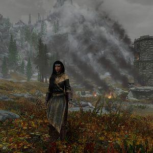 Skyrim_Cynthea_Charakter