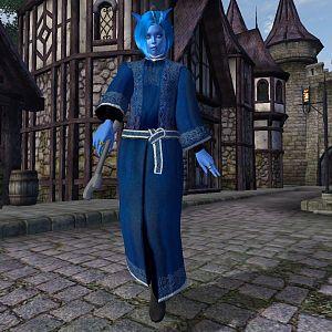 Oblivion_Telia_Charakter