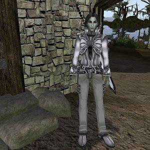 Morrowind_Andrano_Charakter