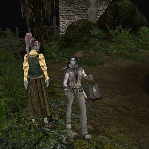 Morrowind_Andrano_Szene
