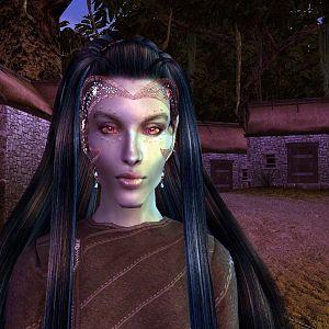 Morrowind_Marisa_Portrait.jpg