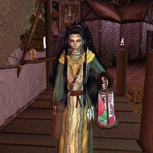 Morrowind_Marisa_Charakter.jpg