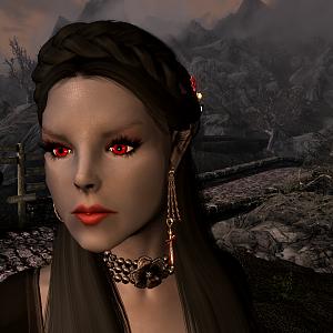 Skyrim_Lara_Portrait.png