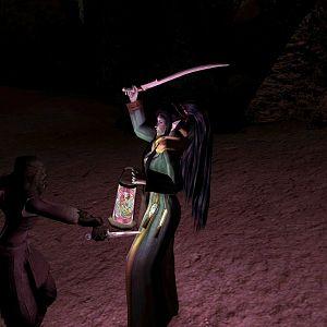 Morrowind_Marisa_Szene.jpg