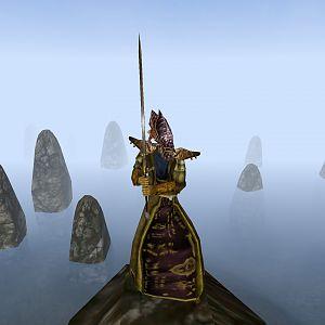 Morrowind_Ikshipanni_Figur