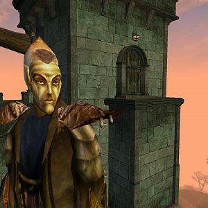 Morrowind_Ikshipanni_Portrait