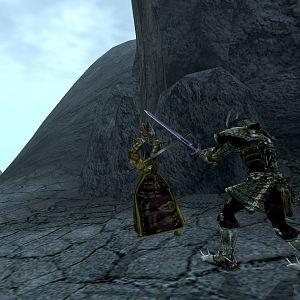 Morrowind_Ikshipanni_Szene