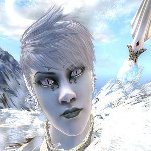 Oblivion_Ariel_Portrait