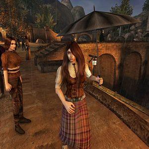 Morrowind_Lindara_Szene