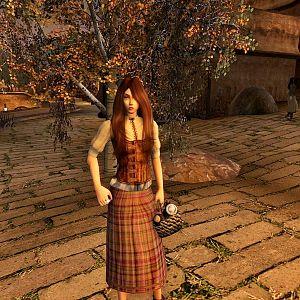 Morrowind_Lindara_Charakter