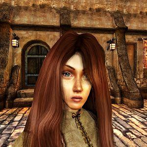 Morrowind_Lindara_Portrait