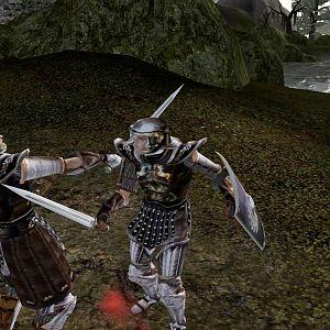 Morrowind_Peetu_Szene