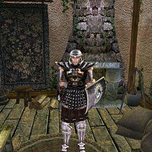 Morrowind_Peetu_Charakter