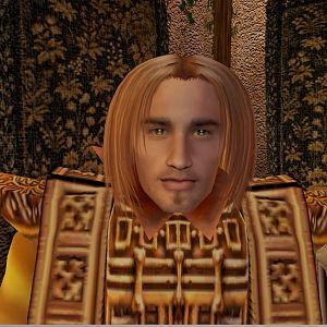 Morrowind_Peetu_Portrait