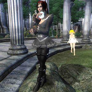 Oblivion_Elank_Charakter