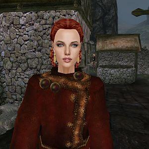 Morrowind_Katrin_Portrait