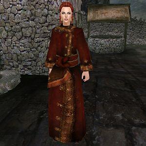 Morrowind_Katrin_Charakter