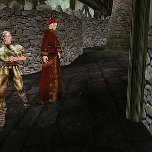 Morrowind_Katrin_Szene