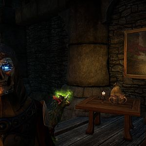 ESO_Raistlin_Portrait
