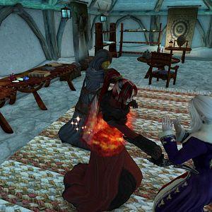 Morrowind_Tabiah_Szene