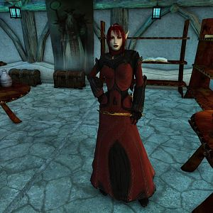 Morrowind_Tabiah_Charakter