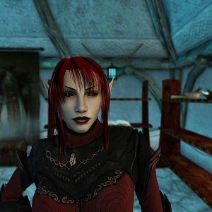 Morrowind_Tabiah_Portrait