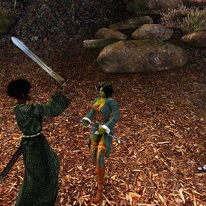 Morrowind_Ragash_Szene
