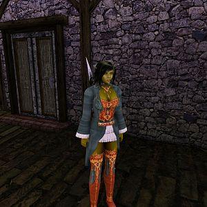 Morrowind_Ragash_Charakter