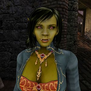 Morrowind_Ragash_Portrait