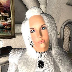 Oblivion_Serafina_Portrait