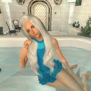 Oblivion_Serafina_Szene