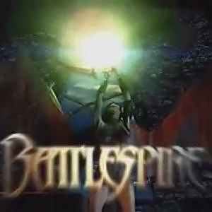 Trailer zu Battlespire - YouTube