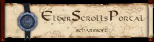 ElderScrollsPortal