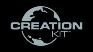 creation-kit