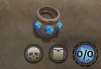 lg-ring-der-magicka