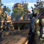 eso-morrowind-screenshot-02