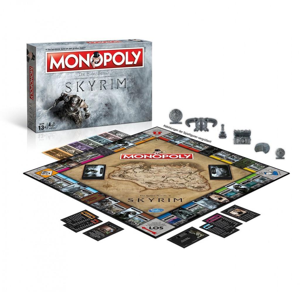 monopoly besitzrechtkarten download