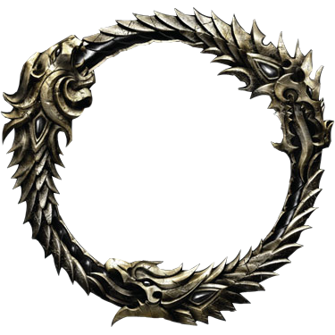TESO-Icon.png