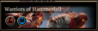 LG Deck Warriors of Hammerfell.png