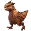 ESO Icon pet 012.png