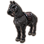 ESO Icon mounticon horse h.png