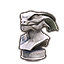 ESO Icon hair unisex argonian roostertailfrills.png