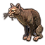 ESO Icon pet 029.png