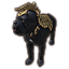 ESO Icon pet 127.png