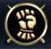 LG Icon Gauntlet.png