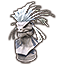 ESO Icon hair unisex argonian feathers 01.png