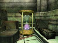 Obliviondas Ultimative Ding Tamriel Almanach Elderscrollsportalde