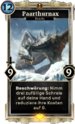 LG Karte Paarthurnax.png