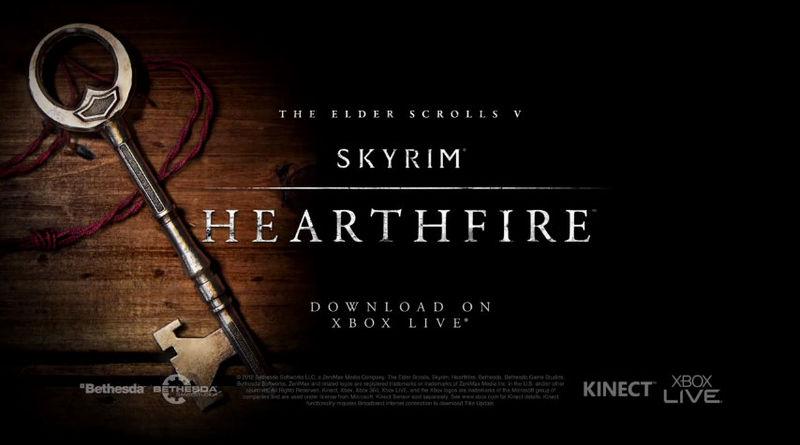 Datei:Hearthfire Logo.jpg